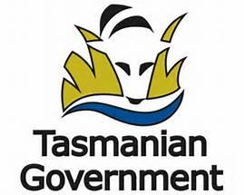 Tasmanian Gov