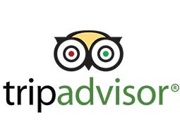 read trip adviser reviews