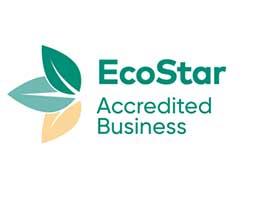 EcoStar Business